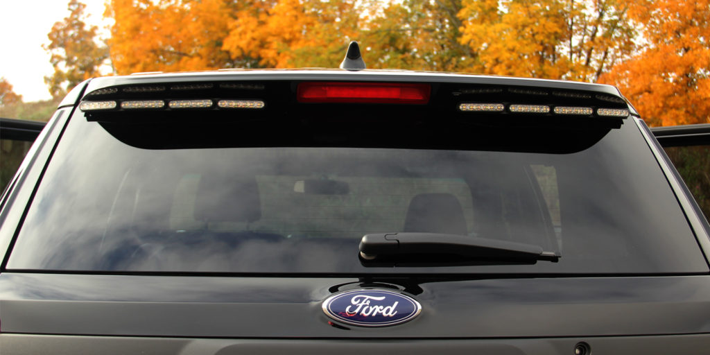 Ford-Utility-4-Inch-Spoiler-Bracket-Application