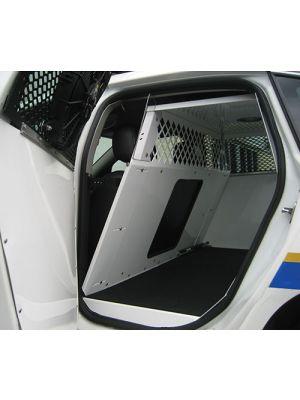 kk-k9-c19-k-impala-insert-p